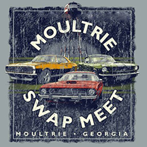 Events - Moultrie ga car show