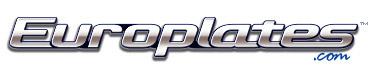 www.Europlates.com